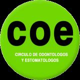 Turismo dentale Spagna Clinica Dentale Dr. Reato a COE