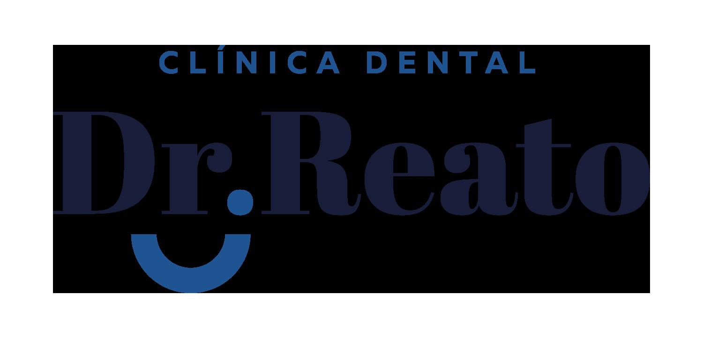 Turismo dentale in Spagna