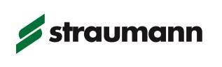 Impianti Straumann