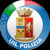 UIL Polizia Italia